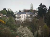 Gruenewaldstrasse-2