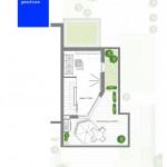 Haus3-DG